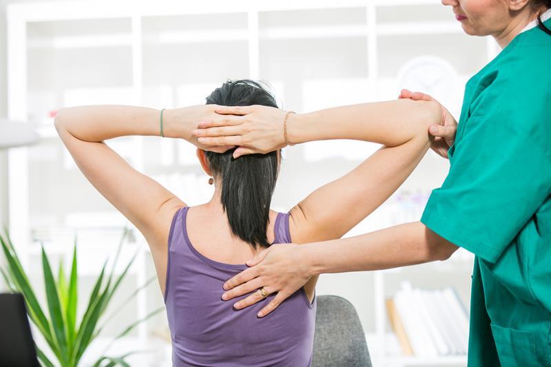 chiropractic services  Los Lunas, NM
